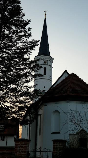 Riem München