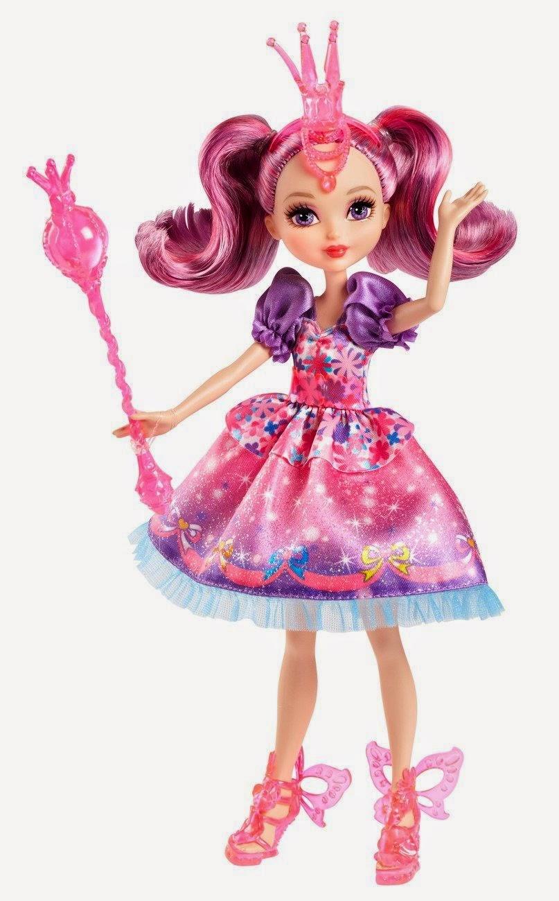 Libros Y Juguetes 1demagiaxfa Toys Barbie Y La Puerta Secreta