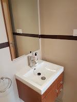 apartamento en venta oropesa marina dor wc1