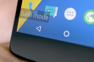 Provvisoria Android