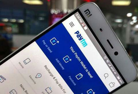 Paytm announces new cashback offer on flight bookings