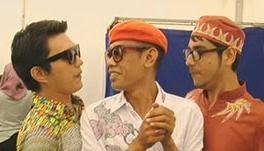 "Download lagu ""munaroh bang ocid datang"" (hd)."