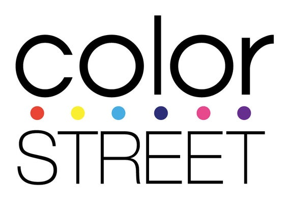 Color Street Stylist