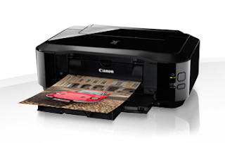 Canon PIXMA IP4940 Driver Download