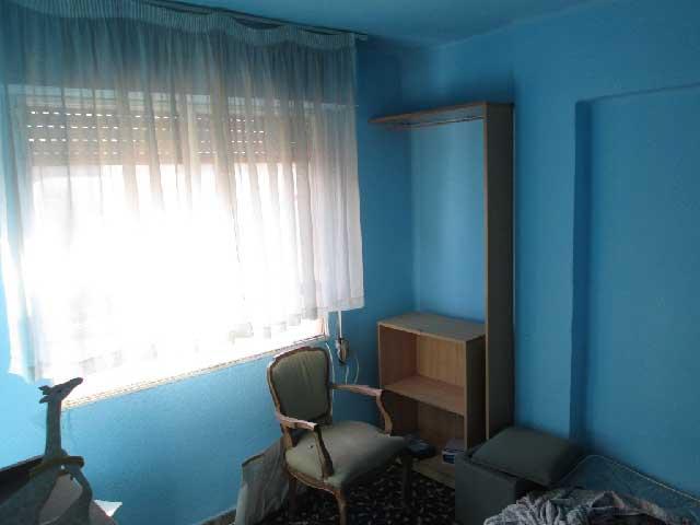 piso en venta calle cabanes castellon dormitorio1