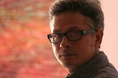Biodata Jagat Rawat berperan sebagai Bijoy Bose ( Ayah Sonakshi )
