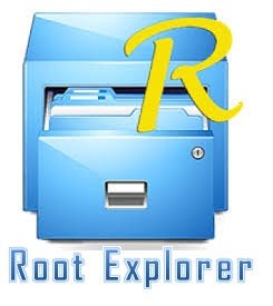 Root Explorer Versi 4.1.5 Apk Full Version