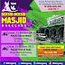 Bergabunglah dengan kami dalam aksi bersih-bersih Masjid Khoirul Huda Sempon Madyo Condro Secang Magelang