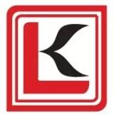 LOKER Sales PT. LENKO SURYA PERKASA PALEMBANG JANUARI 2020