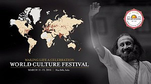 Art-of-Living-event-World-Culture-Festival