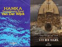 Novel - Hamka - Tenggelamnya Kapal Van Der Wijck