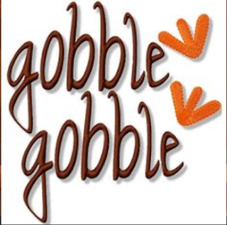 Gobble Kodi Addon