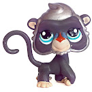 Littlest Pet Shop Special Baboon (#2309) Pet