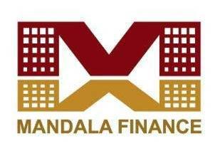 Lowongan Kerja PT. Mandala Multifinance Tbk Pekanbaru Februari 2019