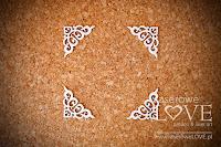 http://www.laserowelove.pl/pl/p/Tekturka-Narozniki-Paroles-ornamenty-krolewskie/129