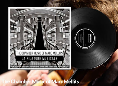 https://www.diggersfactory.com/fr/vinyl/105916/la-filature-musicale-the-chamber-music-of-marc-mellits