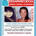 Buscan joven desaparecida Igueste de San Andrés, Tenerife