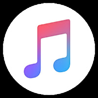 Apple Music Apk Mod
