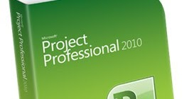 download microsoft project 2010 product key