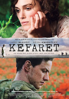 Atonement (Kefaret)