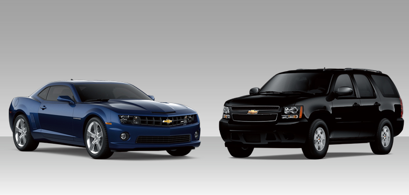 automobile trendz camaro the most dependable midsize sporty car. Black Bedroom Furniture Sets. Home Design Ideas
