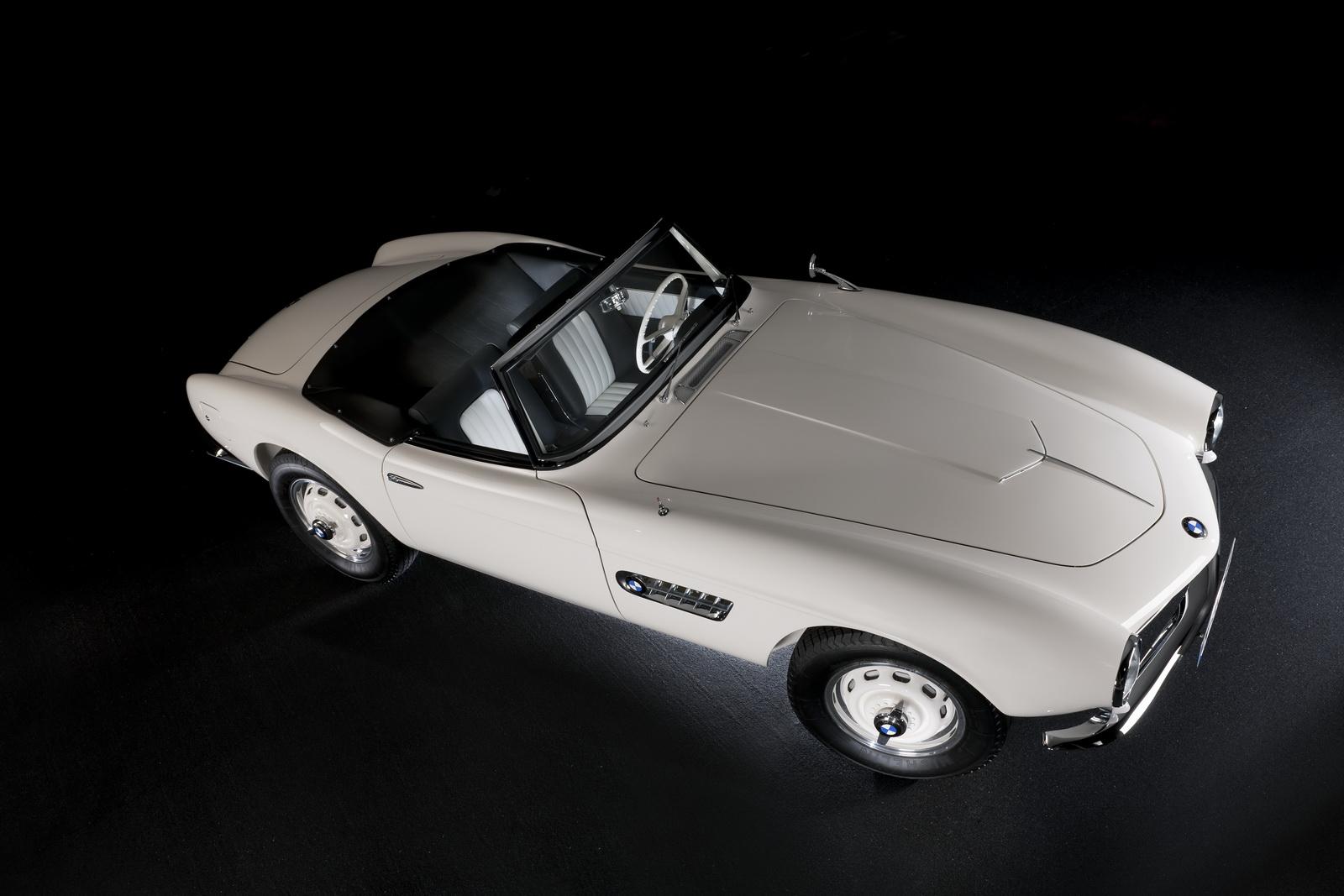 Elvis-BMW507-29.jpg