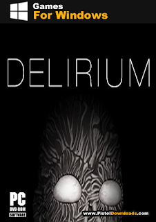 Download Delirium PC