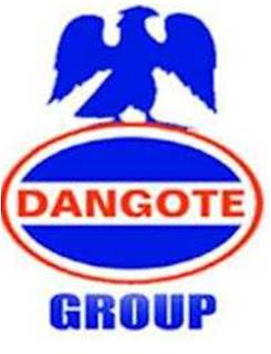 Dangote in fresh mining mess, attracts N2.7bn fine
