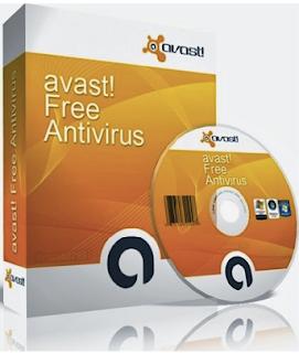Avast Free Antivirus 11.2.2738 filehippo