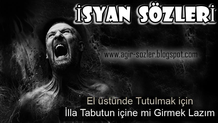 Isyan Durum Sözleri Whatsapp Durum Isyan Karadeniz Samsun
