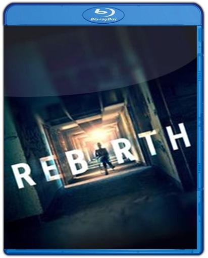 Baixar Rebirth 1080p Dual Áudio WEBRip Torrent