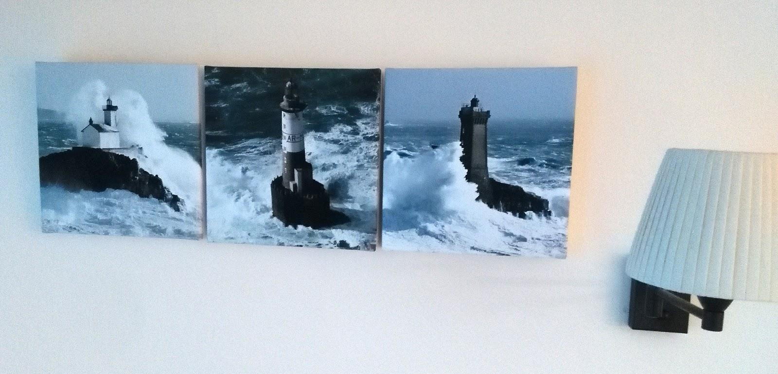 Fotocopias baratas cuadros panelados baratos - Marcos cuadros baratos ...