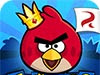 Angry Bird Friends Game Download Terbaru Oktober 2016