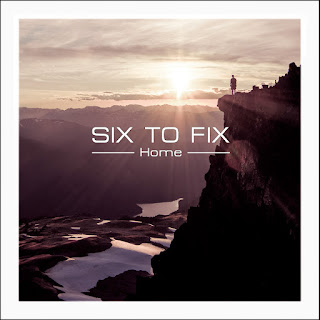 Six To Fix