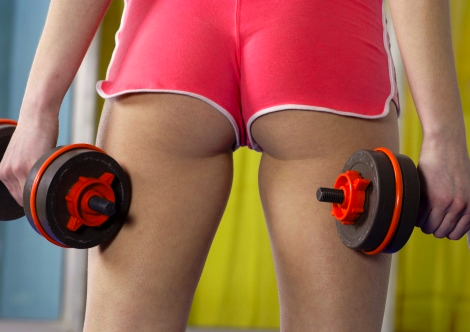 16 Problems With Women S Gym Shorts Modern Wife Life