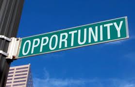 Melihat Peluang Bisnis Online