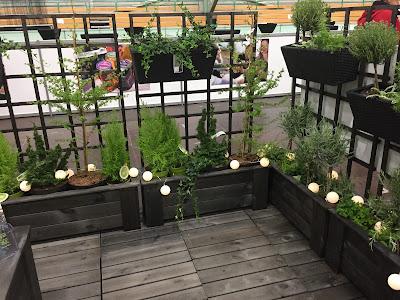 terassi-ideoita, terassin suunnittelu, piha, puutarha, pihasuunnitelma