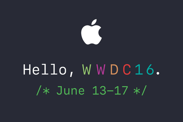 Rumor WWDC 2016: Apple TV  get software update