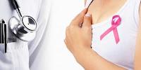 Cara Paling Efektif Untuk Mencegahnya Kanker Payudara
