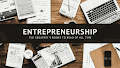 The 9 Greatest Entrepreneurship Book List To Read Of All Time (Top Business Books Of All Time)