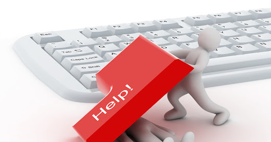 Know How to Resolve HP Problems with HP Tech Support