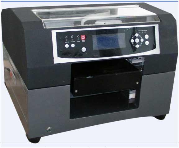 How to Choose the Best Vinyl Sticker Machine?: eAskmeHow to Choose the Best Vinyl Sticker Machine?: eAskme