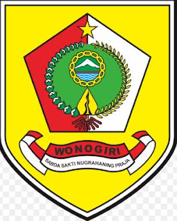 Daftar SMK Negeri di Wonogiri dan Jurusannya