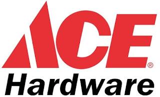 Lowongan Kerja Customer Service PT Ace Hardware Indonesia Terbaru 2016