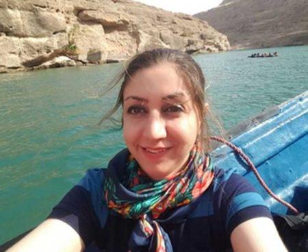 سيدة اعمال اقيم فى لندن بريطانيا ابحث عن زوج عربي جاد بالارتباط