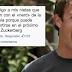 Genial respuesta de Mark Zuckerberg a un comentario en Facebook de una Abuelita