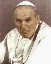 Katolik Głos Tradycji Papież Słowiańskiludowy Brat Ks