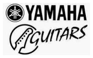Lowongan Kerja Operator Produksi  PT Yamaha Music Manufacturing Asia (YMMA) Paling Baru 2017