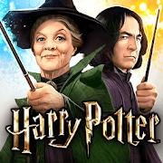 Harry Potter: Hogwarts Mystery apk mod