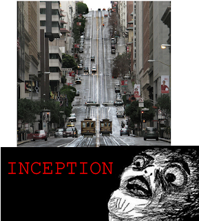 inglip san fransisco, inglip, inglip inception, inglip san fransisco hills inception, san fransisco hills